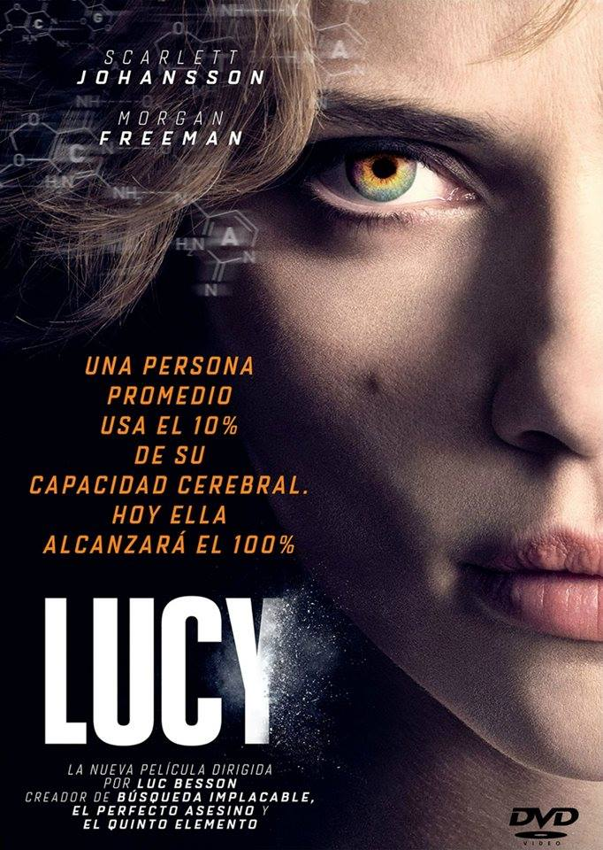 4848 -LUCY